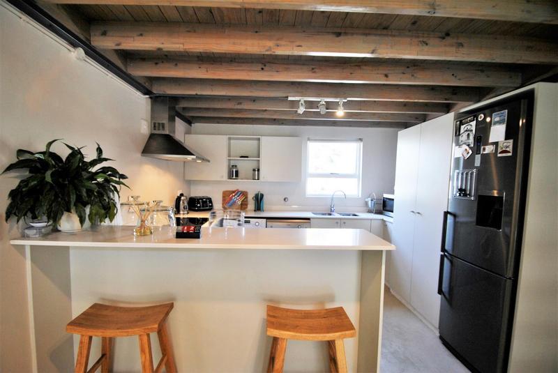 Property For Sale in Melrose North, Johannesburg 3