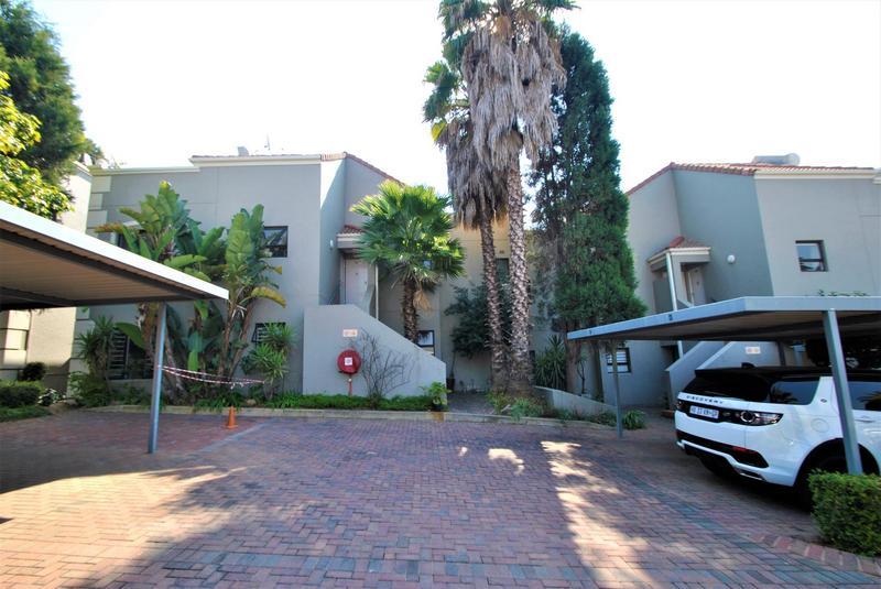 Property For Sale in Melrose North, Johannesburg 24
