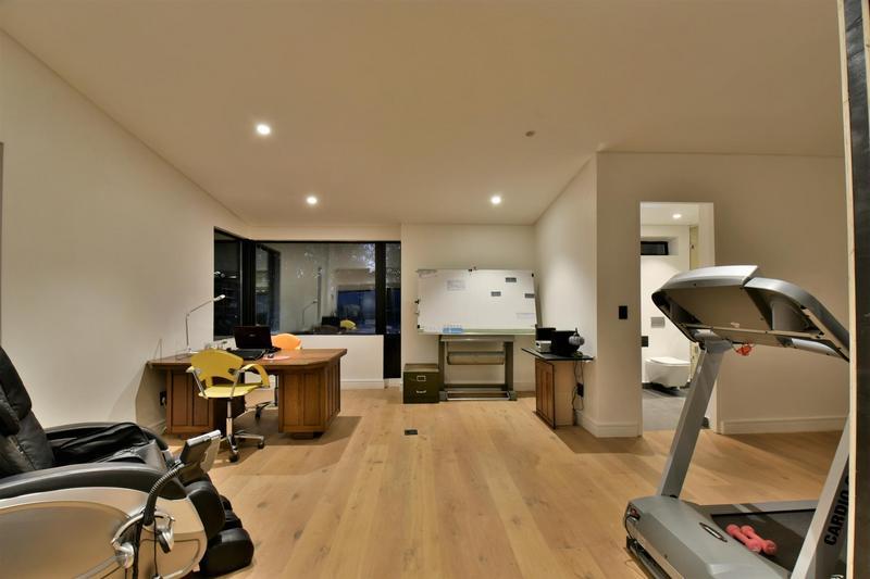 Property For Sale in Glenvista, Johannesburg 48