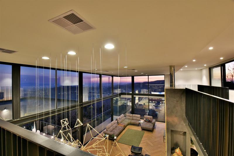 Property For Sale in Glenvista, Johannesburg 50