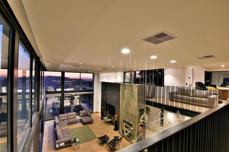 Property For Sale in Glenvista, Johannesburg 51