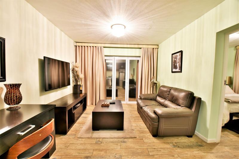 Property For Sale in Glenvista, Johannesburg 60