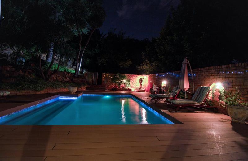 Property For Sale in Glenvista, Johannesburg 64