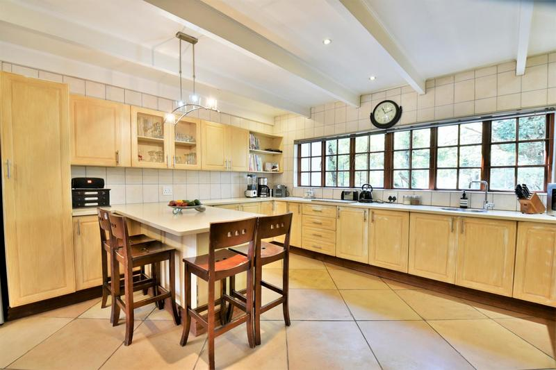 Property For Sale in Boskruin, Randburg 4