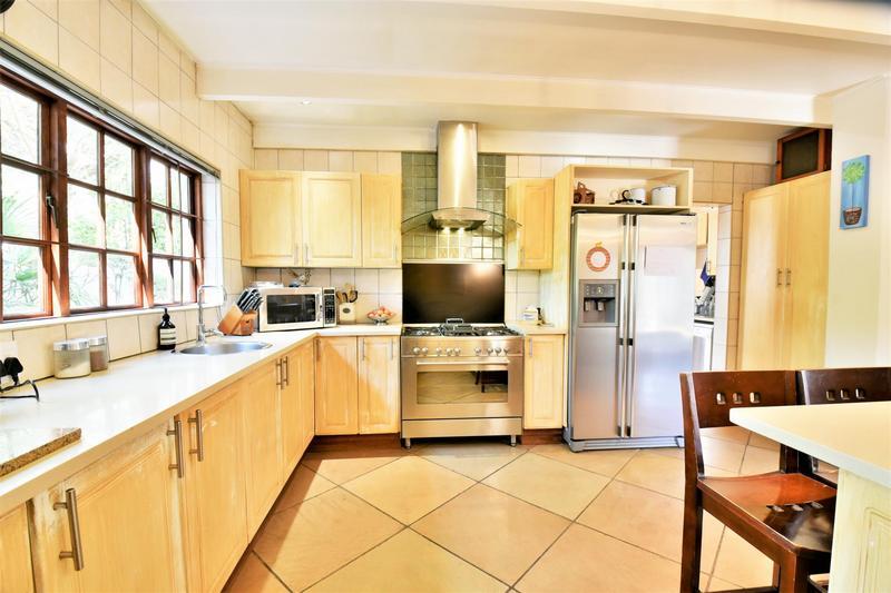 Property For Sale in Boskruin, Randburg 6