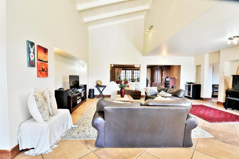 Property For Sale in Boskruin, Randburg 8