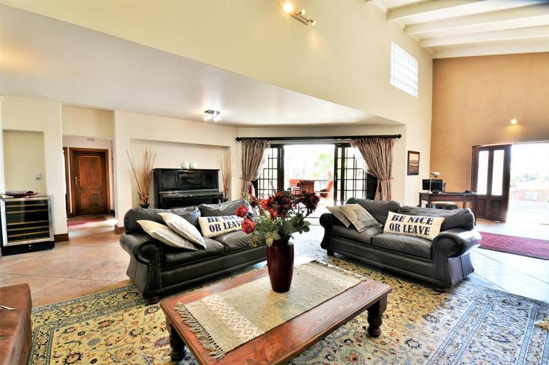 Property For Sale in Boskruin, Randburg 9