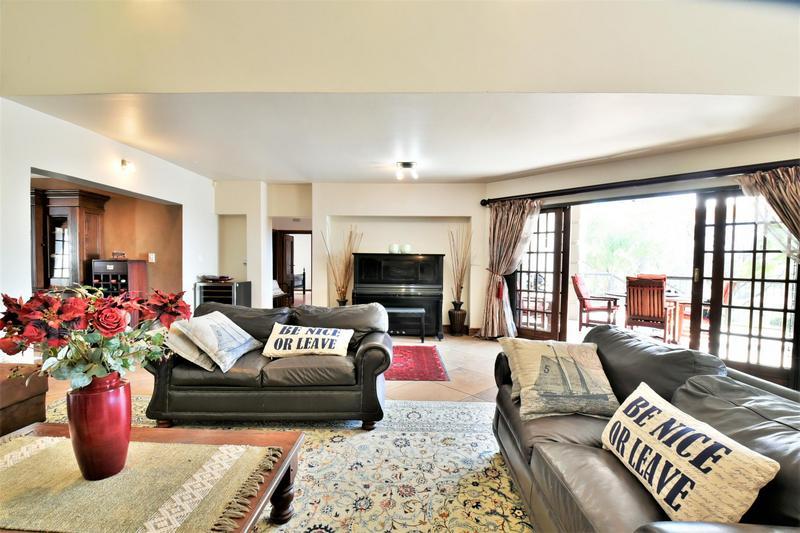 Property For Sale in Boskruin, Randburg 10