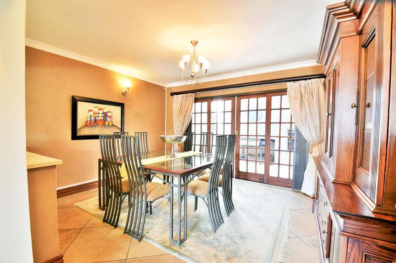 Property For Sale in Boskruin, Randburg 11