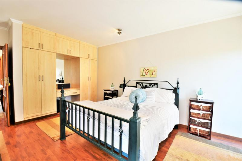 Property For Sale in Boskruin, Randburg 16