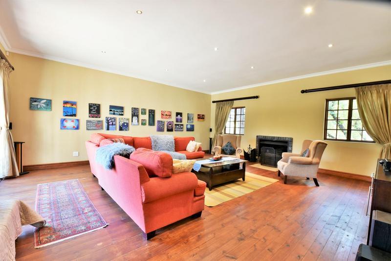 Property For Sale in Boskruin, Randburg 14