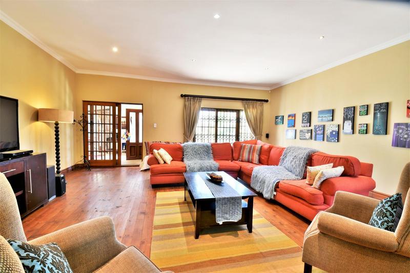 Property For Sale in Boskruin, Randburg 13