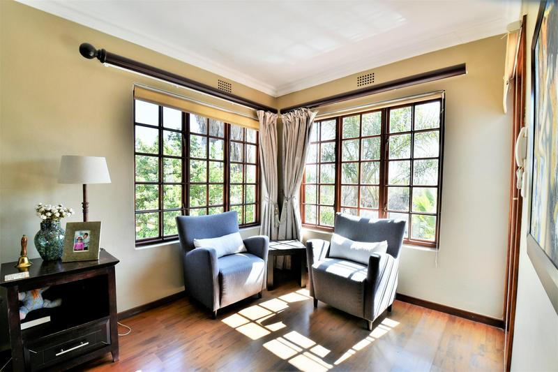 Property For Sale in Boskruin, Randburg 20