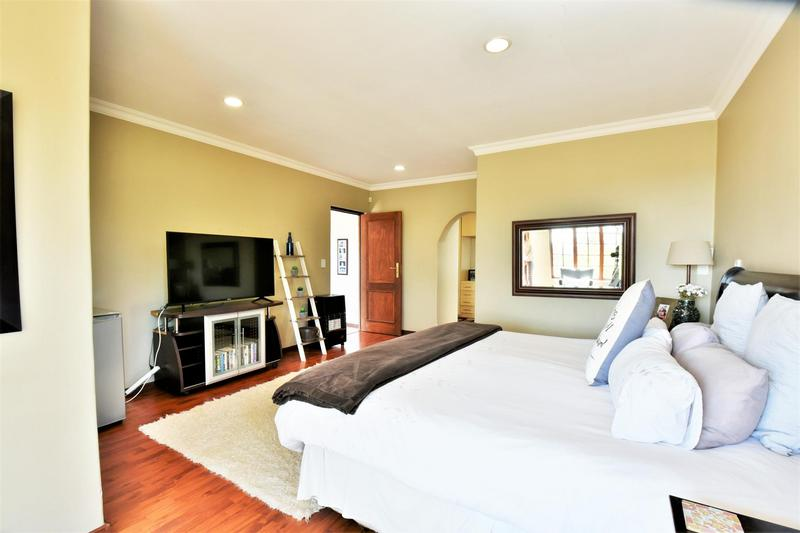 Property For Sale in Boskruin, Randburg 21