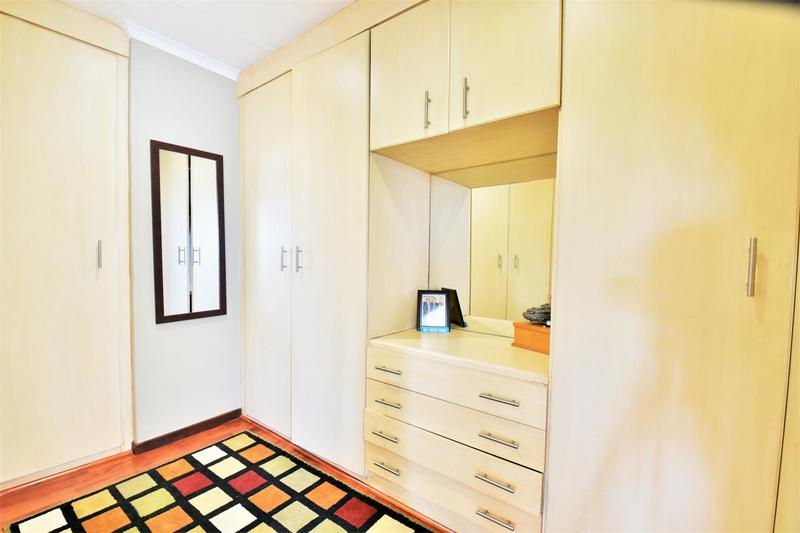 Property For Sale in Boskruin, Randburg 22