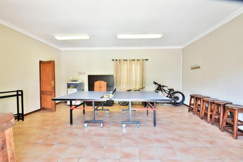 Property For Sale in Boskruin, Randburg 37