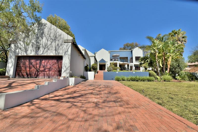Property For Sale in Boskruin, Randburg 41