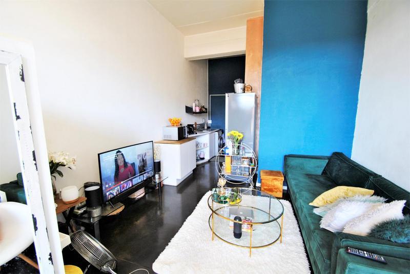 Property For Sale in Maboneng, Johannesburg 4