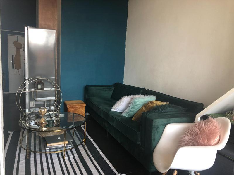 Property For Sale in Maboneng, Johannesburg 21