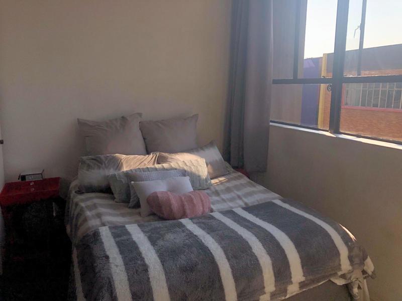 Property For Sale in Maboneng, Johannesburg 23
