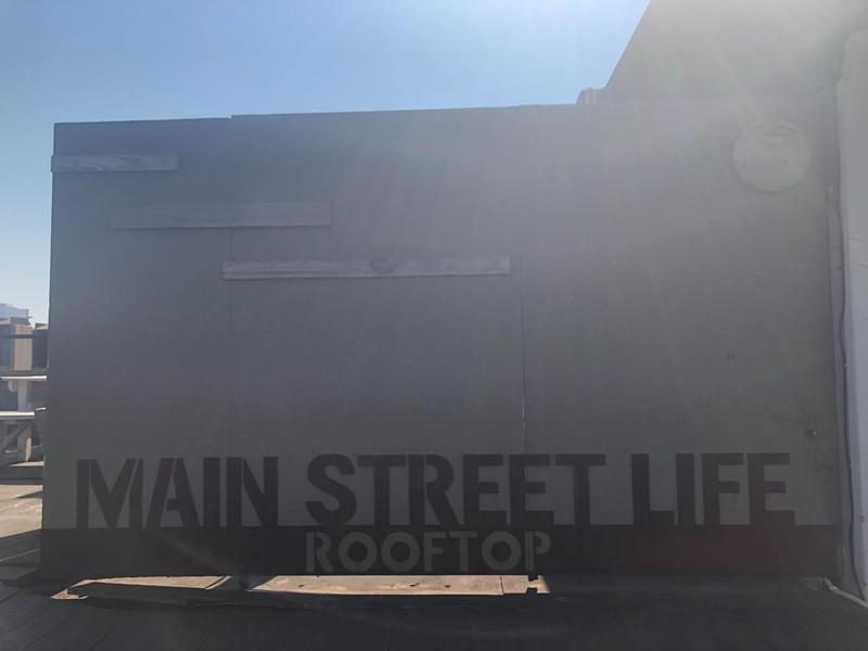 Property For Sale in Maboneng, Johannesburg 28
