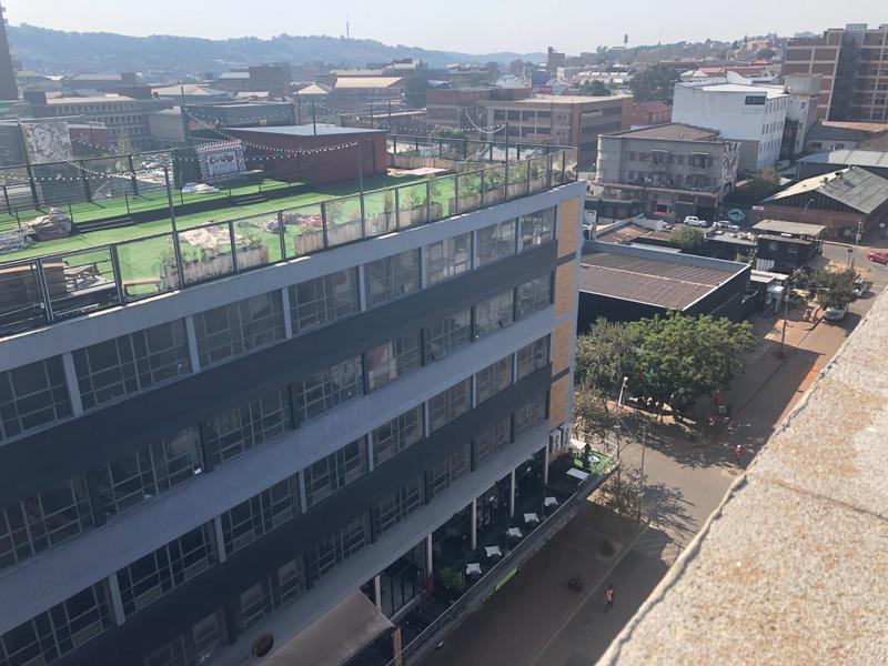 Property For Sale in Maboneng, Johannesburg 31