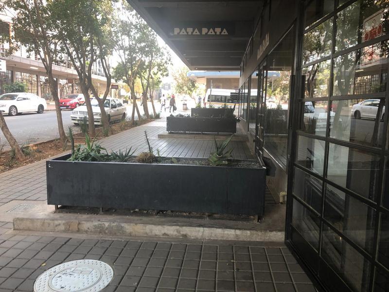 Property For Sale in Maboneng, Johannesburg 45