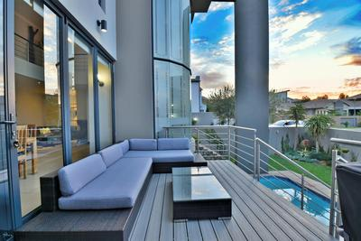 Property For Sale in Homes Haven, Krugersdorp