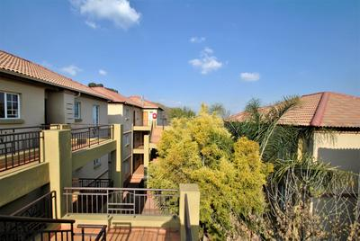 Property For Sale in Castleview, Germiston