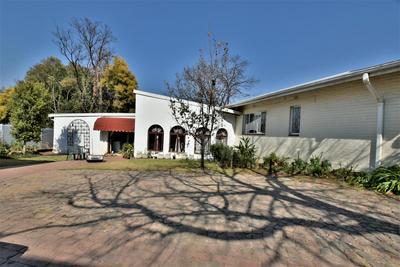Property For Sale in Sandringham, Johannesburg