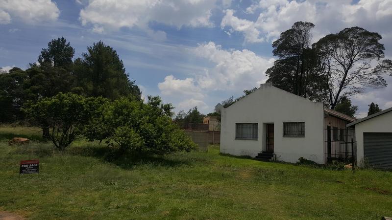 Property For Sale in Walkerville Central, Walkerville 2