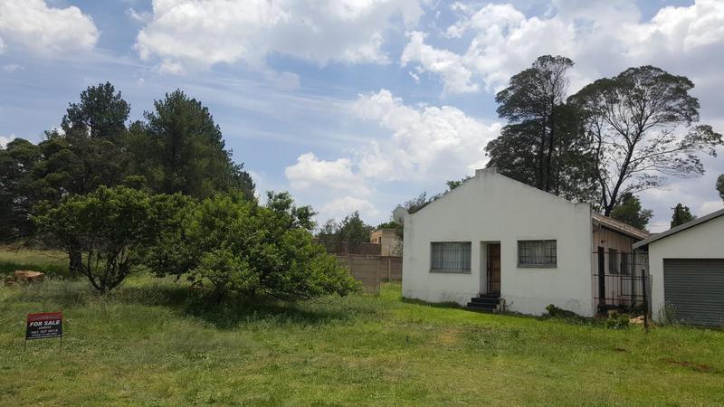 Property For Sale in Walkerville Central, Walkerville 3