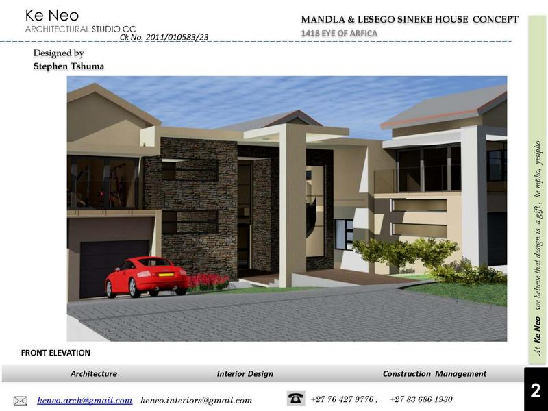 Property For Sale in Eye Of Africa, Midvaal 10
