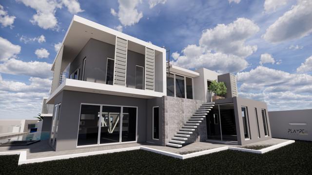 Property For Sale in Meyersdal Eco Estate, Alberton 9