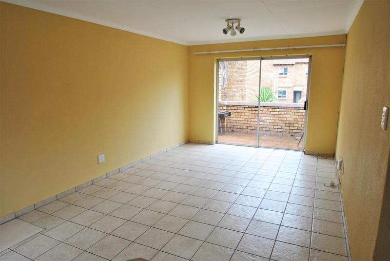Property For Sale in Liefde En Vrede, Johannesburg 4
