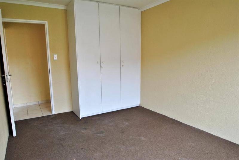 Property For Sale in Liefde En Vrede, Johannesburg 10