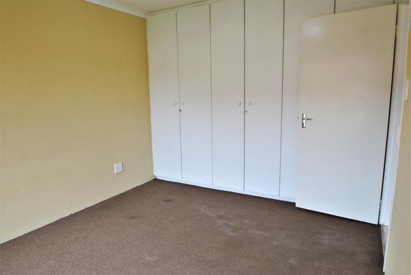 Property For Sale in Liefde En Vrede, Johannesburg 13