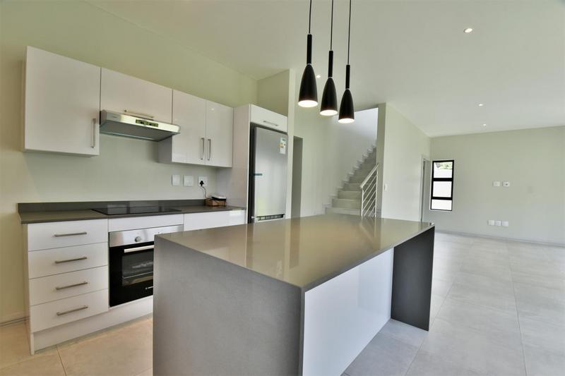 Property For Sale in Bedfordview, Bedfordview 6