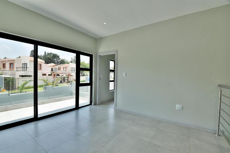 Property For Sale in Bedfordview, Bedfordview 15