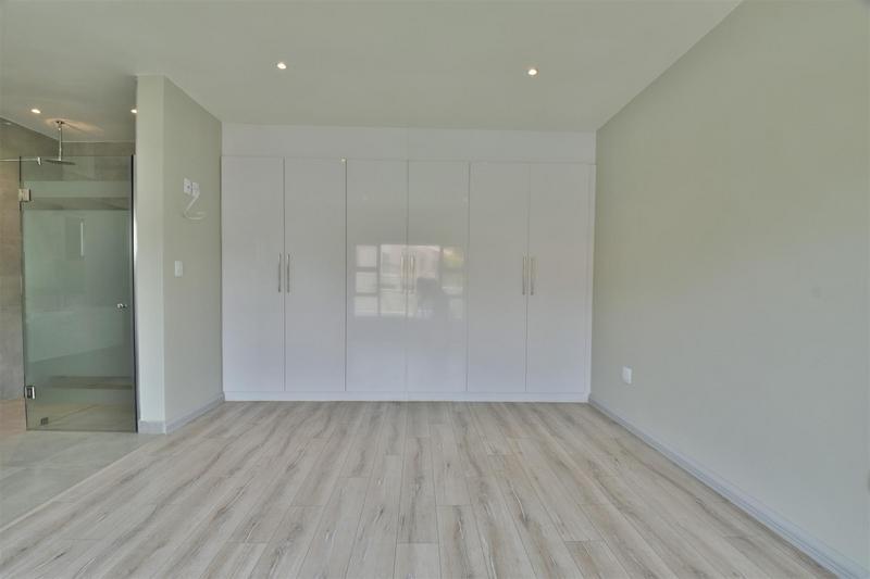 Property For Sale in Bedfordview, Bedfordview 20