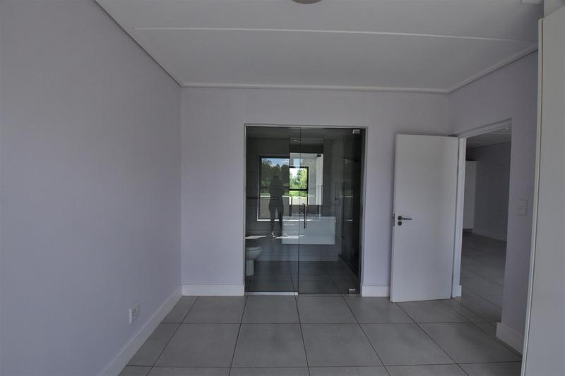 Property For Rent in Eye Of Africa, Midvaal 7