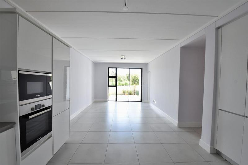 Property For Rent in Eye Of Africa, Midvaal 2