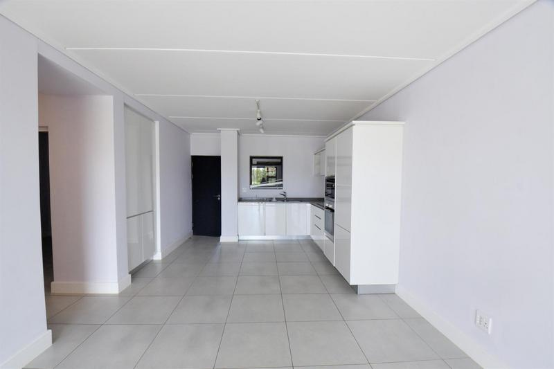 Property For Rent in Eye Of Africa, Midvaal 4