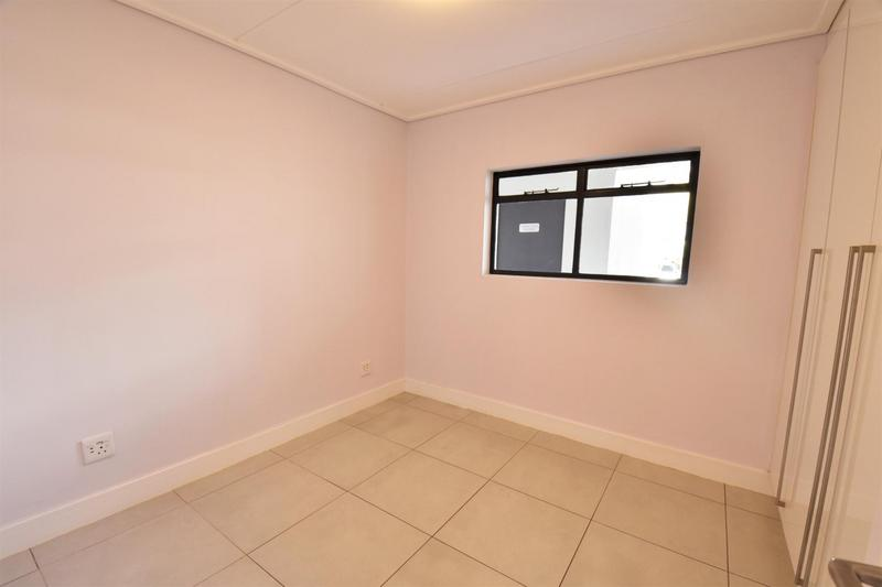Property For Rent in Eye Of Africa, Midvaal 10