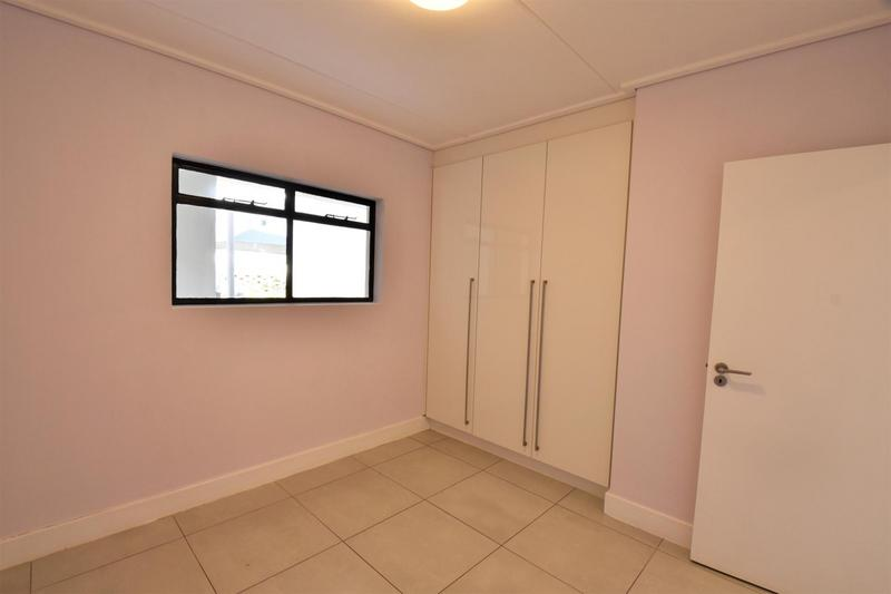 Property For Rent in Eye Of Africa, Midvaal 11