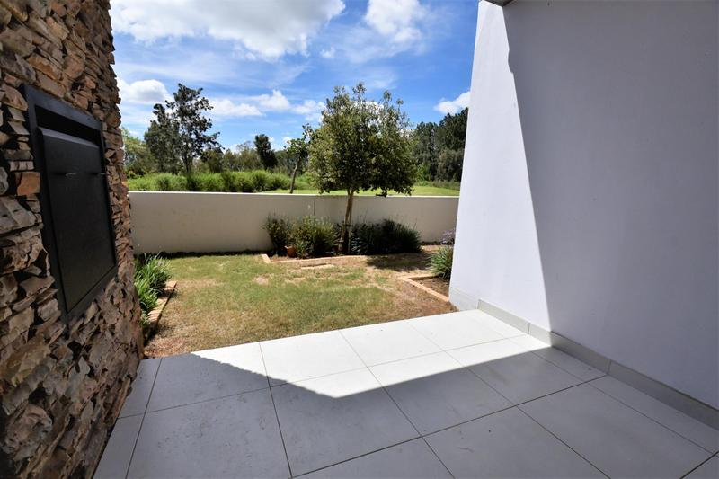 Property For Rent in Eye Of Africa, Midvaal 13