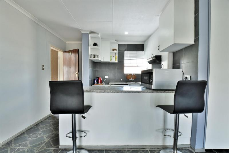 Property For Sale in Verwoerdpark, Alberton 3