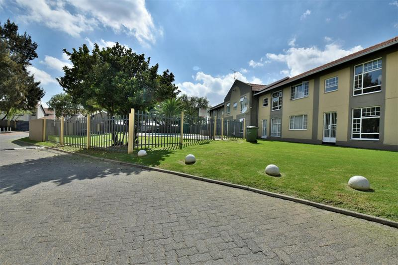 Property For Sale in Verwoerdpark, Alberton 10