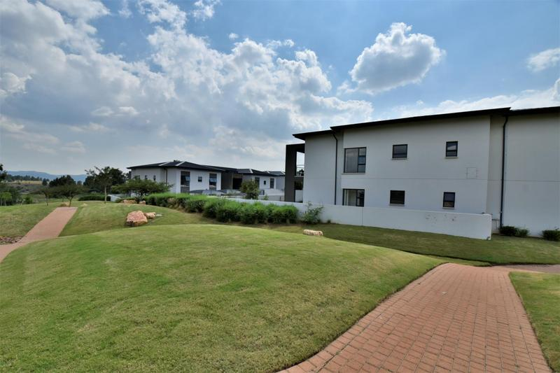 Property For Sale in Eye Of Africa, Midvaal 25