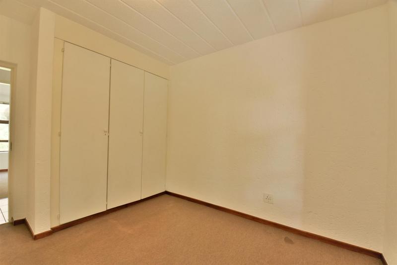 Property For Sale in Morningside, Sandton 11